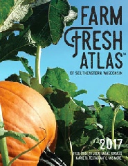 Farm Fresh Atlas